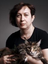Гавриленко Людмила Владимировна