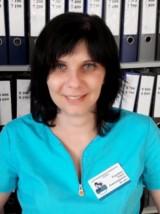 Корнеева Елена Александровна